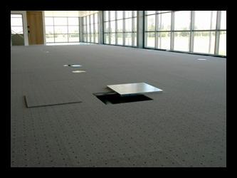 Floor Solutions By Jvp Bulgaria